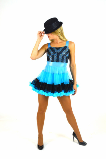 Rentals Color Guard Costumes Buy And Rent Dance Uniforms